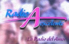 Radio A 94.9 FM (1984)