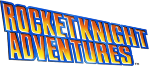 Rocketknightsaventureyk5