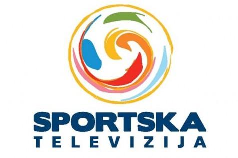 File:SPTV (2010).jpg
