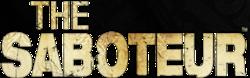 Saboteur-logo-480x100