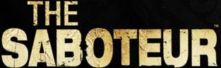 File:Saboteur-logo-480x100.png