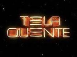 TelaQuente