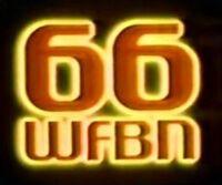 WFBN 1982