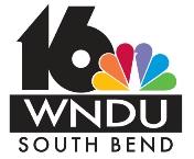 File:WNDU logo.png
