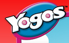 File:Yogos First Logo.png