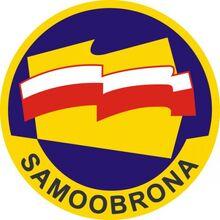 600px-samoobrona-logo-1-