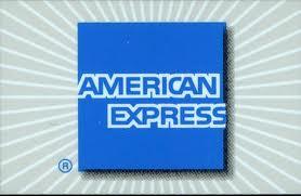 File:Amex 2002.jpg