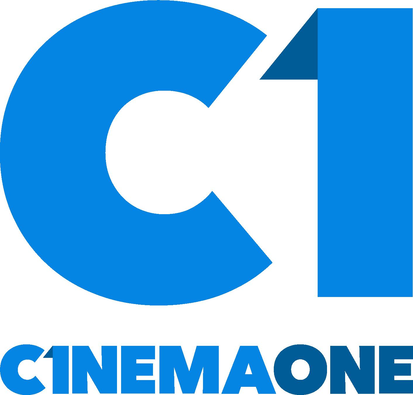 Category:Cinema One | ... Cinema One Logo