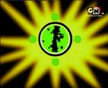 CartoonNetwork-ChristmasCirca2008