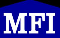 MFI 1995 LOGO