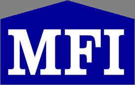 Mfi homeworks