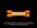 Thumbnail for version as of 19:31, September 4, 2011
