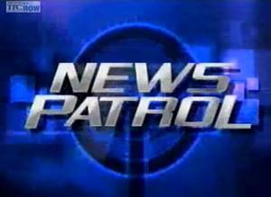 News Patrol 2006 OBB