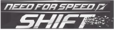 File:Nfs-shift-logo.png