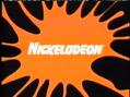 Nickeloden 2000-2003 Duplicating Logo ID taken 2002 2002 2002