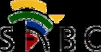 SABC 1996 logo