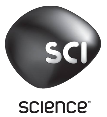 File:Science channel 2011logo.png