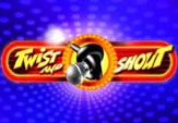 Showlogo-twistandshout