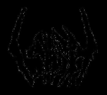 Sigh band logo