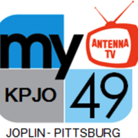 Station-logos KPJO-Joplin-Pittsburg