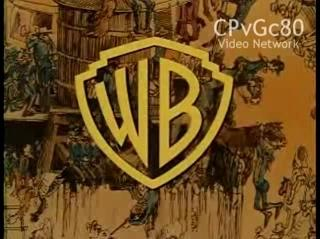 Warner Bros Television (1960)