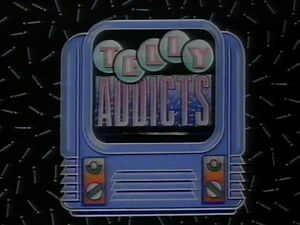 --File-telly addicts 1988a.jpg-center-300px-center-200px--