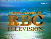 1996; 2001-2002; 2011 (con slogan)