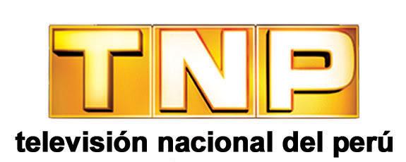 File:2003-2006.jpg