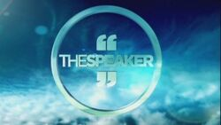 300px-The Speaker logo