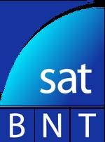 Bnt-sat