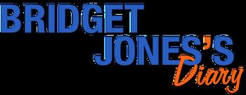 Bridget-joness-diary-movie-logo