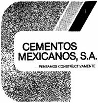 Cemex1985
