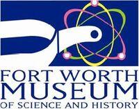FWM Old Logo