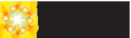 Logo expression