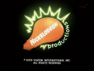 Nickelodeon Light Bulb1