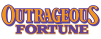 Outrageous-fortune-movie-logo