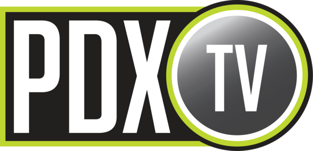 File:PDX TV logo.png