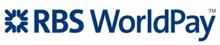 Rbsworldpay-logo-335x68