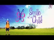 Smile of a Child Ident 2012