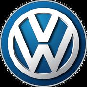 Volkswagen 2000s