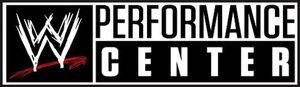 WWEPerfCenter