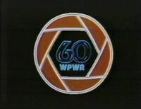 Wpwr85