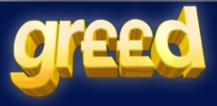 --File-greed logo.xxx-Center-300px--