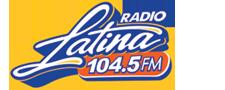 1045-radio-latina-logo