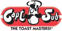 200px-Capt Sub logo