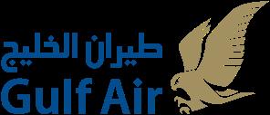 296px-Gulf Air Logo svg