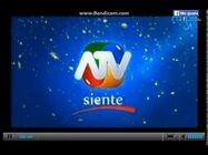ATV Navidad 2015