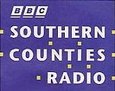 BBC Southern Counties 1996