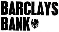 Barclaysmid60s