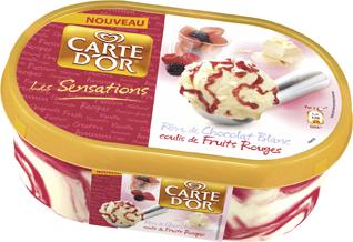 File:Carte d'Or Chocolat Blanc coulis de Fruits Rouges.jpg